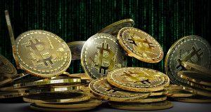 Bei Bitcoin Era in Norwegen steigen die Preise