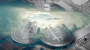 Bei Bitcoin Profit über Geld mehr erfahren