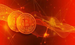 der USDT an den Krypto-Börsen bei Bitcoin Revolution