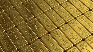 Vermögenswerte auf Bitcoin Profit handeln
